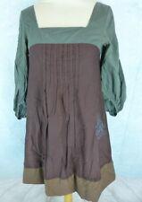 COP COPINE Robe Taille 36 FR - Modèle ALADIN