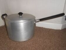 Copper Collectable Saucepans For Sale Ebay