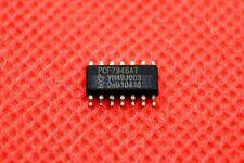 10PCS PCF7946AT SOP-14  IC Module