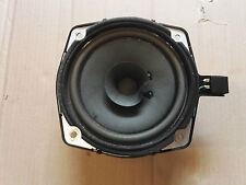 HYUNDAI COUPE MK2 2001-08 FRONT LEFT/RIGHT PASSENGERS/DRIVERS DOOR SPEAKER