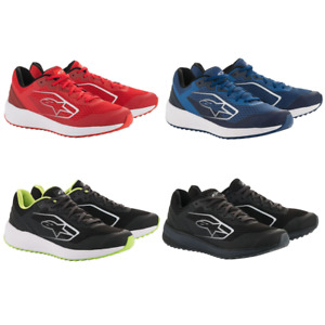 2021 Alpinestars Meta Road Street Motorcycle Riding Shoes - Pick Size & Color