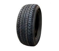 DUNLOP Grandtrek AT20 265/60R18 110H 265 60 18 SUV 4WD Tyre
