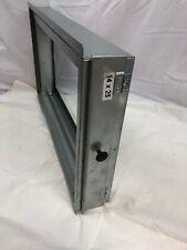 Rheem/Ruud External Filter Rack 14x25