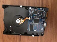 Hitachi Internal Hard Drive 2 TB