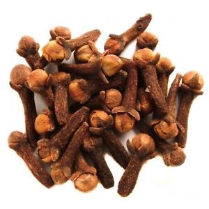 100% High Quality Dried Cloves Organic Ground Quality Sri Lanka Spices - 20g