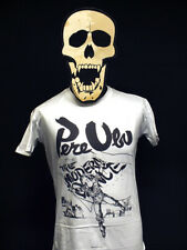 Pere Ubu - The Modern Dance - T-Shirt