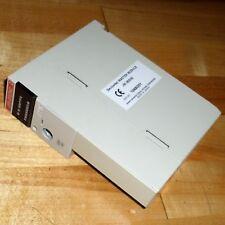 Sharp Jw20H/30H/300 Series Plc DeviceNet Master Module Jw-20Dn2