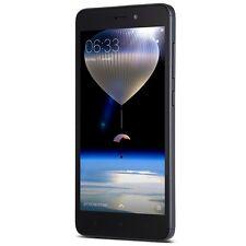 Xiaomi Redmi 4A 5.0 inch UNLOCKED 4G Smart Cellphone 16GB 2GB 13.0MP MIUI 8 GRAY