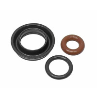 VOLVO V70 MK2 Fuel Injector O-Ring Kit 30731381 NEW GENUINE