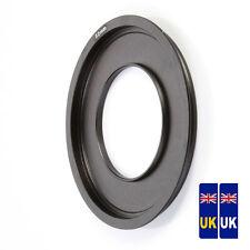 Nuevo metal de alta calidad anillo adaptador de gran angular 52 mm para soporte del filtro de Lee