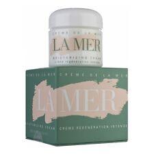 1 PC La Mer Creme de la Mer Moisturizing Cream 60ml Moisturizers Age Control