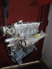 Fiat Uno II 2 Motor 1.4 TD 52kw 70 PS 146B3000 146A NEU Engine Diesel