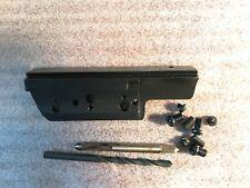 LSR sniper mount base 4 German K98 Yugo mauser M48 M24
