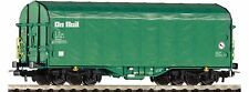 Piko ho 54588 coulissantes planifier voiture shimmns on rail 4-achsig #neu en OVP