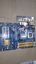 Carte mere ASROCK CONROEXFIRE-ESATA2 rev G/A 2.01 socket 775