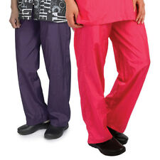 """Top Performance Grooming Pants S Pur- TP404-14-77 Pet Gromming 0.5"""" x 12"""" x 5.5"""""""