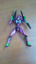Evangelion Neon Genesis 1999/2000 Gainax Project Eva-01 Revoltech Yamaguchi