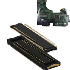 1 Set Connector For ASUS X555LD K555L A555L X555LJ Header HDD Board / Mainboard