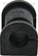 TRISCAN Stabiliser Bearing Bush For CHEVROLET DAEWOO Matiz Spark 96322618