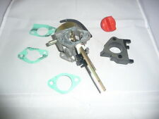 New Lauson Carburetor Part # LCT43021 For Lawn and Garden Equipment