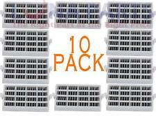 10X Refrigerator Air Filter for Electrolux FGHB2866PFEA