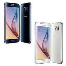 Samsung Galaxy S6 SM-G920 - 32GB Sbloccato 4G LTE single sim mobile-Smartphone