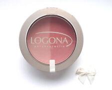 Hauchzarte Make-up-Produkte für den Teint mit Kompaktpuder Gesichts -