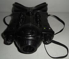 Eye Clops Night Vision Goggles Glasses Optics Jakks Pacific Works! Eyeclops
