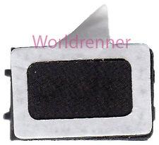 Headset Speaker Earpiece Loud Speaker Loudspeaker Ear Piece Sony Xperia Ray