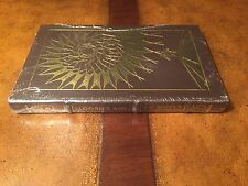 Easton Press LOGAN'S RUN - Nolan & Clayton SEALED