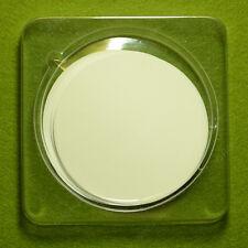 PES Membrane Filter,60mm,0.20 Micron,7CM Diameter,50 Pieces/Pack