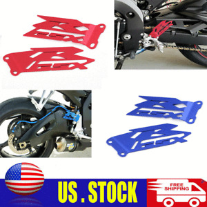 XFMT Motorcycle White Unpainted ABS Plastic Fairing Cowl Bodywork Set Compatible with SUZUKI GSX-R 1000 GSXR1000 2000 2001 2002 K1 K2