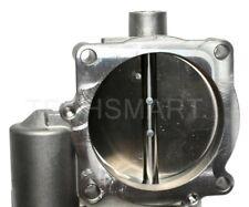 TechSmart S20041 New Throttle Body