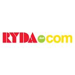 ryda-online