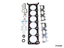 Elring Engine Cylinder Head Gasket Set fits 1992-2002 Mercedes-Benz SL600 S600 6