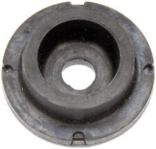 Radiator Mount Bushing Lower Dorman 924-424