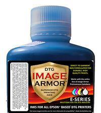 Cyan Image Armor Garment Ink Liter (1000ml)