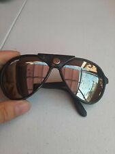 Vintage Velere Sunglasses