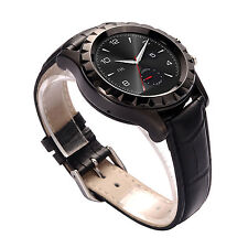 New Smart Bluetooth Watch Heart Rate For Android Alcatel One Touch Idol 3 2 Mini