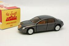 Solido Hachette 1/43 - Lancia Dialogos 1998