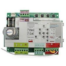 Carte Électronique AVIDSEN Ca2b9tr pour Motorisation de Portail