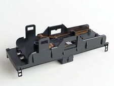 JOUEF CHASSIS NU POUR LOCOMOTIVE TYPE 141 R TENDER 30 R