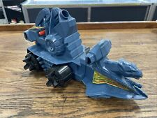 1982 He-man Masters Of The Universe Battle Ram Vehicle Complete