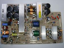 SAMSUNG PSPF501A01A  BN96-02213B PSPF381A01A BN96-02213A Power Supply