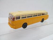 eso-14352      1:87 Bus mit minimale Gebrauchsspuren