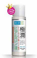 Hada Labo Hyaluronic Acid Moisturizing Skin Face Hadalabo Moist Lotion 30ml