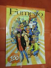 FUMETTO- N°100- dylan dog e altri- ANNO XXV- ANAFI - nuovo