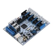 Geeetech GT2560 Control Board ATmega2560 Ramps 1.4 Kit for 3D Printer Parts A6F4