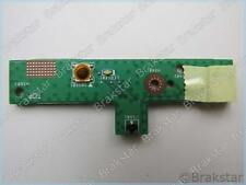 77953 K53SD POWER BOARD 69N0KAC10F02-01 60-N3CPS1000-F02