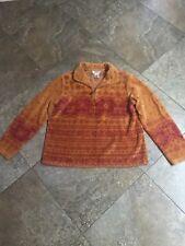 Talbots S Petite Sweater